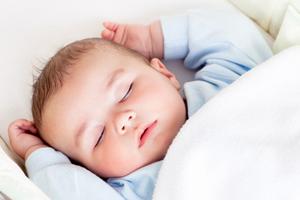 Можно ли сразу забеременеть после аборта: когда разрешено беременеть и какова вероятность зачатия?