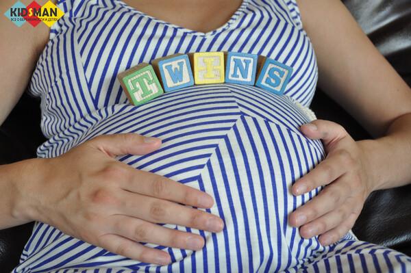 Какие признаки беременности могут быть на ранних сроках до наступления задержки месячных?