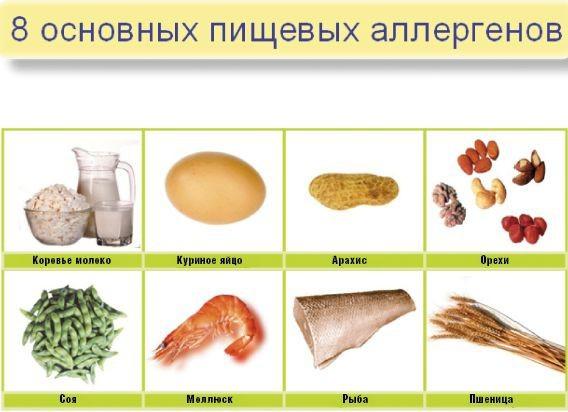 Диета для кормящих мам от коликов и газов: список продуктов, вызывающих запор у новорожденных при грудном вскармливании
