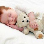 Как не приучить грудного ребенка к рукам: 6 эффективных способов отучить малыша от сложившейся привычки