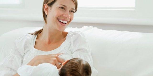 Полезно ли грудное вскармливание после 1-2 лет: состав, ценность и замена молока