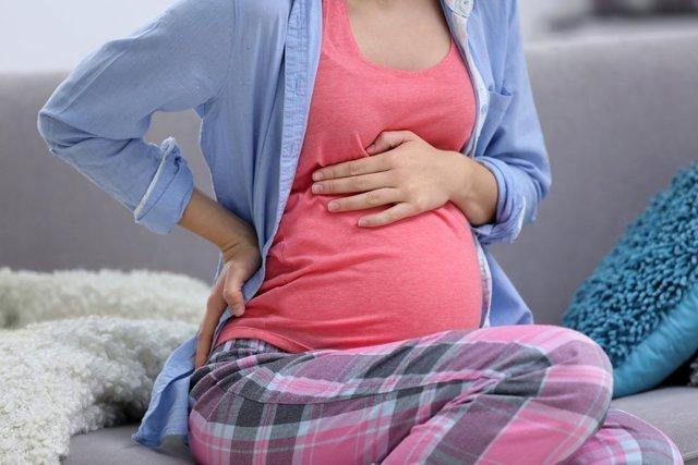 Свечи бускопан во время беременности и перед родами: инструкция по применению