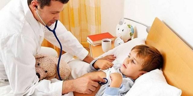 Как укрепить иммунитет часто болеющему ребенку - что делать, если малыш постоянно болеет?