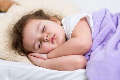 Виды фокальной эпилепсии у детей, характерные симптомы и способы лечения