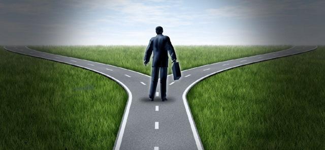 Как правильно выбрать будущую профессию по душе, если не знаешь, кем хочешь быть?