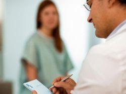 Многоводие при беременности: каковы признаки, причины и последствия, насколько это опасно для ребенка и как лечится?