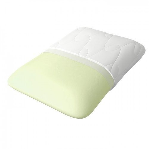 С какого возраста новорожденному ребенку можно спать на подушке, как выбрать лучшую подушку в детскую кроватку?