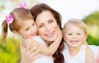 Особенности третьих родов: как они проходят, на каком сроке обычно рожают?