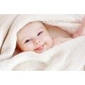Как правильно умывать новорожденного и чем обрабатывать складочки: алгоритм утреннего туалета грудного ребенка