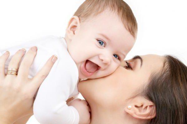 Омегамама - биологически активная добавка для беременных: инструкция по применению, состав и аналоги