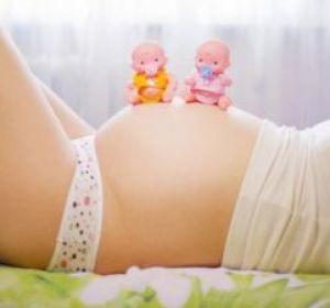 Симптомы аппендицита во время беременности и его опасность для женщины и ребенка на разных сроках, особенности лечения