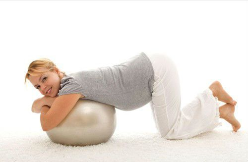 Симптомы и лечение острого и хронического пиелонефрита во время беременности, последствия воспаления почек для ребенка