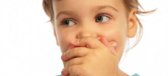 Симптомы моторной и сенсорной алалии у ребенка 3-4 лет: с чего начать занятия в домашних условиях?