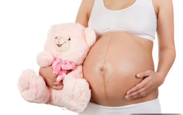 Понятие и причины стремительных родов: когда они бывают у первородящих и повторнородящих, какие возможны последствия?