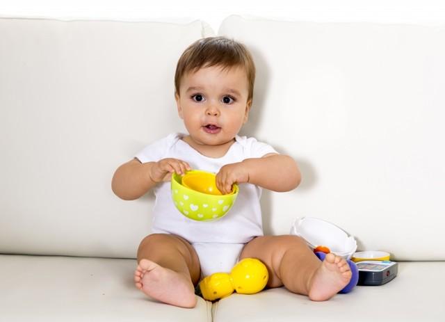 Как правильно отучить ребенка после года от грудного вскармливания: быстрое и безболезненное отлучение от груди