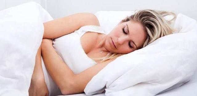 Почему после родов требуется чистка матки, как она происходит, каковы последствия ее проведения?
