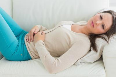 Можно ли пить эспумизан на ранних и поздних сроках беременности: инструкция по применению препарата