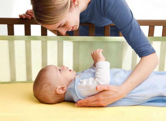 Использование детской присыпки для новорожденных: состав, инструкция по применению и аналоги