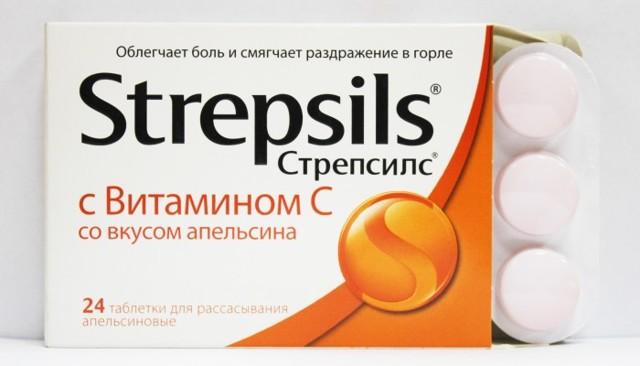Чем при беременности можно лечить больное горло на разных сроках: таблетки, леденцы, спреи и растворы для полоскания