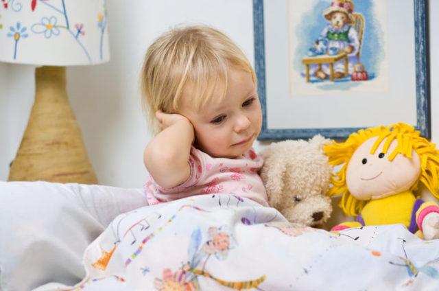 Причины, по которым у ребенка может быть понижен цветовой показатель крови, варианты нормы и особенности лечения