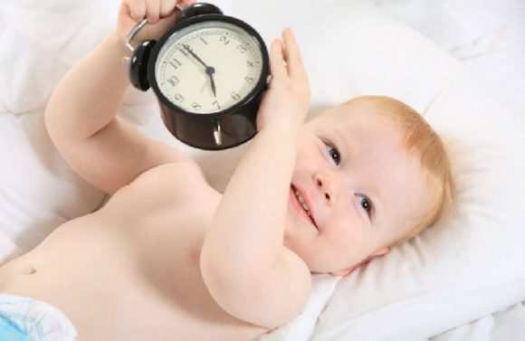 Введение прикорма с 3 месяцев при грудном вскармливании: нужно ли прикармливать ребенка в этом возрасте?