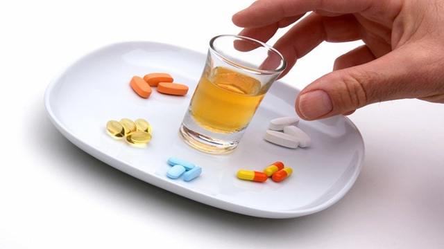 Симптомы пищевого отравления у ребенка и лечение в домашних условиях: список лекарств