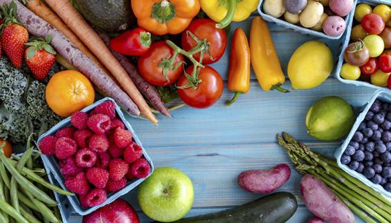 Рецепты из кабачка для первого прикорма грудничка: как приготовить пюре и заморозить овощи на зиму?