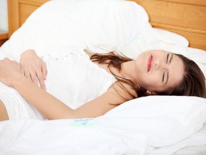 Запор у женщины при беременности: что делать на ранних сроках и как с ним можно бороться в домашних условиях?