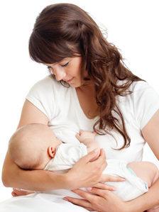 9 удобных поз для кормления новорожденных: фото-инструкции и рекомендации по грудному вскармливанию грудничков