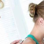 Стодаль: инструкция по применению во время беременности, показания и противопоказания, стоимость и аналоги сиропа