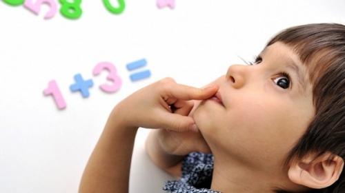 Как научить ребенка быстро и правильно считать в уме: методики устного счета для первоклассников