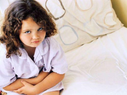 Слизь, бактерии и белок в моче у ребенка: причины их появления в общем анализе