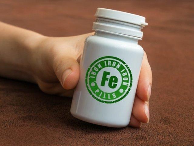 Какие препараты железа лучше пить во время беременности: список эффективных средств при анемии, суточная норма