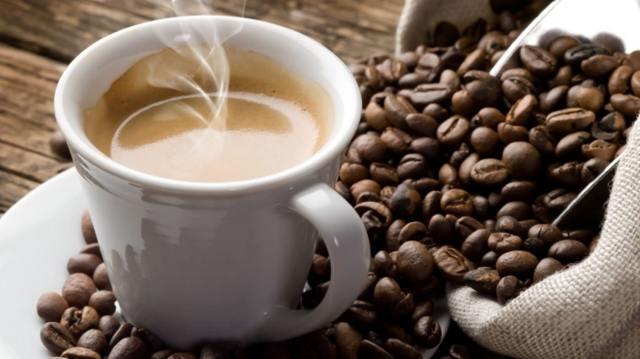 Можно ли кормящим мамам кофе и какао: выбирает напитки, разрешенные при грудном вскармливании