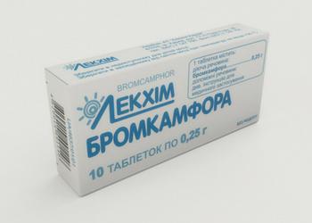 Как правильно и быстро остановить лактацию грудного молока без таблеток: проверенные средства в домашних условиях