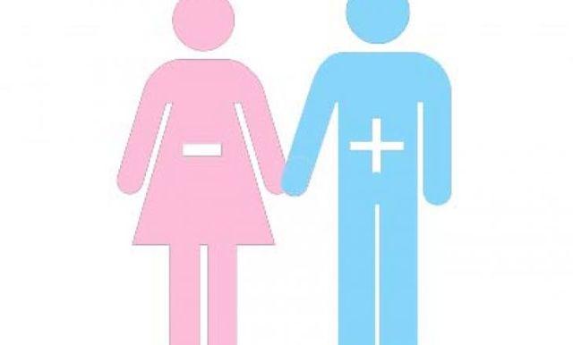 Почему у родителей и ребенка разные резус-факторы: что если у отца с матерью - положительный, у потомка - отрицательный?