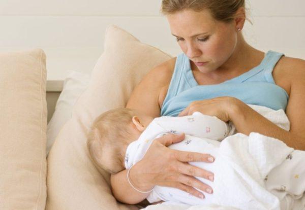 Герпес у кормящих мам: можно ли кормить ребенка грудью и чем лечить заболевание при грудном вскармливании?