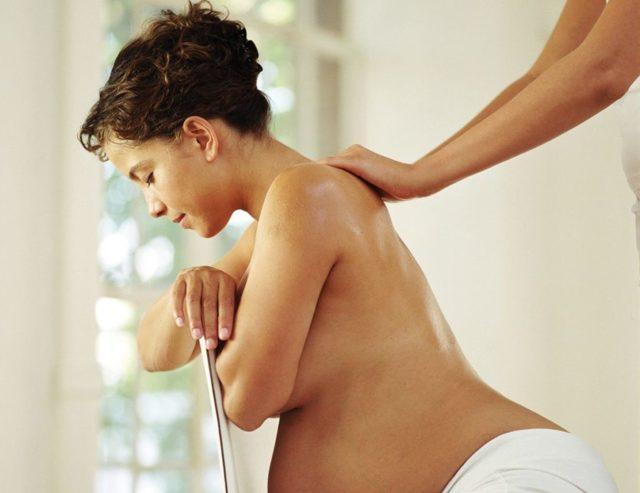 Можно ли при беременности использовать меновазин: особенности применения в 1, 2 и 3 триместрах
