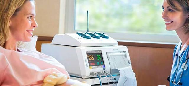 Головокружение в 1, 2 и 3 триместрах беременности: причины, лечение и профилактика