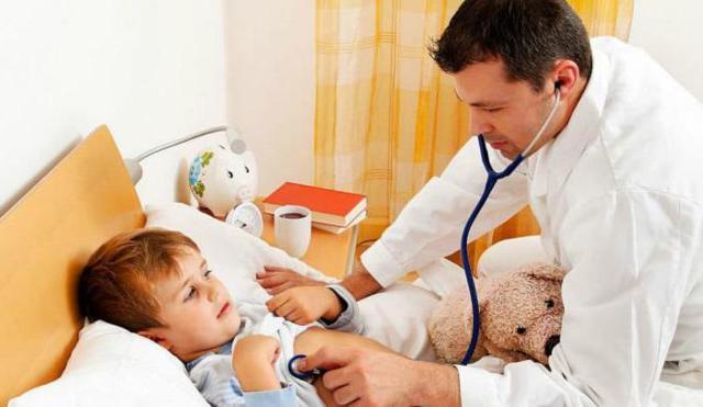 Инструкция по применению свечей кипферон для грудничков и детей от 1 года, отличие от виферона и генферона