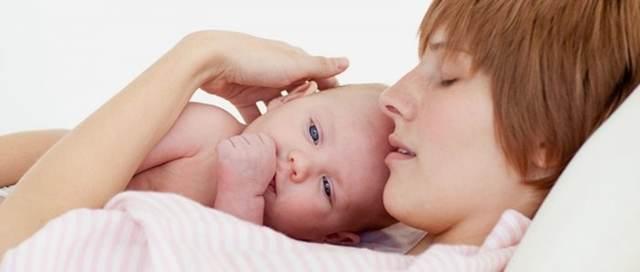 Чем можно лечить молочницу при грудном вскармливании: обзор свечей и препаратов, с инструкциями при лактации