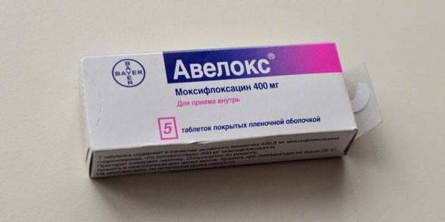 Антибиотики в виде суспензии, таблеток и свечей для детей: список лучших препаратов и расчет дозировки