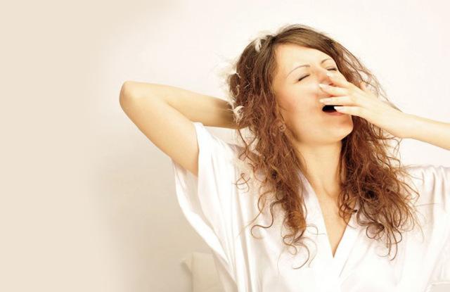 Что можно и нельзя делать при месячных, какие ограничения существуют в период менструации и почему?