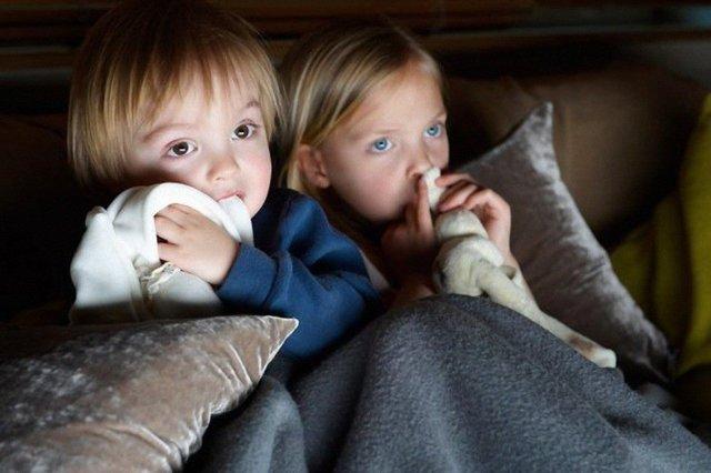 Ребенок 6-10 лет боится темноты: причины и советы детского психолога, как быстро избавиться от страха