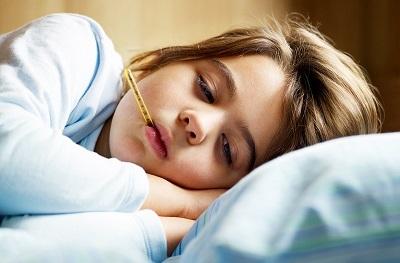 Почему ребенок может часто болеть простудными заболеваниями, и что делать в таком случае?
