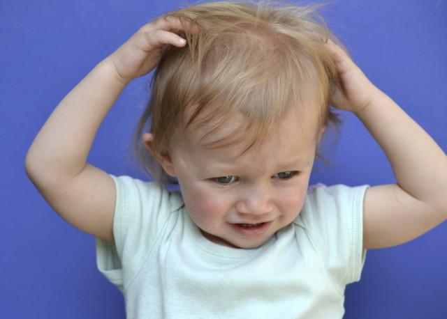 Список лучших детских шампуней без сульфатов и парабенов: натуральный состав и безопасность