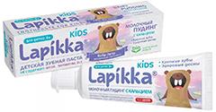 Список лучших зубных паст для детей от 0 до 3 лет и старше: правила выбора и рекомендации стоматологов