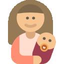 Компрессионные чулки и гольфы для беременных: чем полезны, как выбрать и носить при беременности?