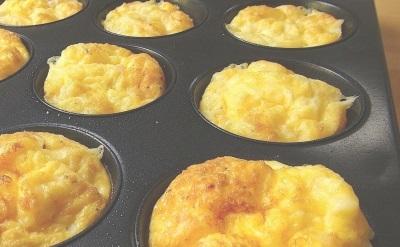 С какого возраста ребенку можно приготовить омлет: вкусные и полезные рецепты для годовалых малышей