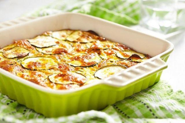 Можно ли кормящей маме кушать кабачки и кабачковую икру: вкусные рецепты при грудном вскармливании